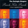 Bach: 15 Sinfonias, BWV 787-801: No. 11, Sinfonia in G Minor, BWV 797 (Arr. for Chorus)