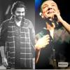 Download مزيج لقصيده جوابي الأخير عمرو حسن وآخر قصيدة اكتبهالك هشام الجخ Mp3