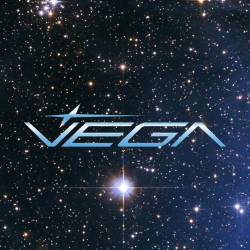 Oleg Gurtovoy and Vega