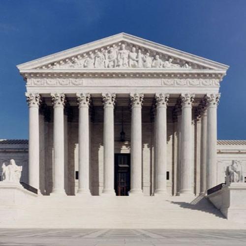 #82 Milton Friedman's Day in Court