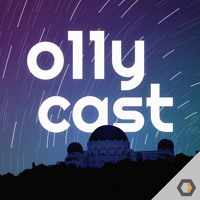o11ycast - Ep. #31, Rewarding Curiosity with Ellen Chisa of Dark