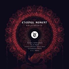 Eternal Moment - Transcendent (Schörmann Remix)