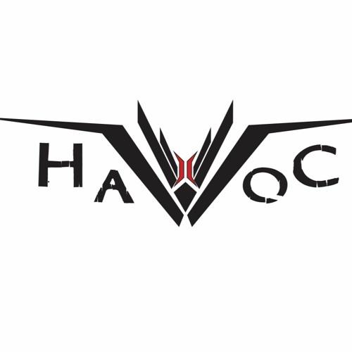 Elevate Yourself Mixtape #11 - Hardstyle | H.A.V.O.C.