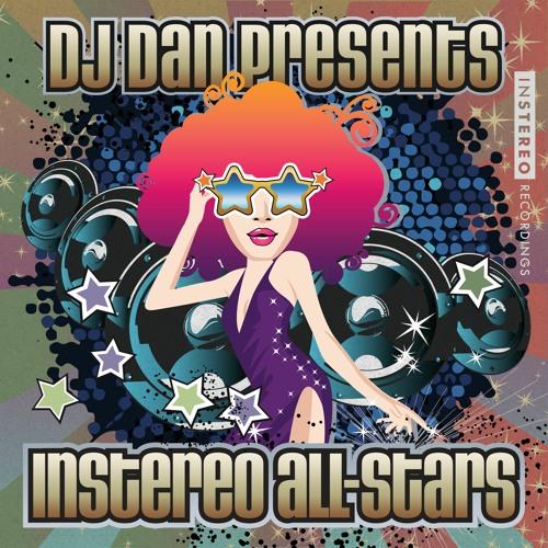 02 DJ Dan - Get Your Thang