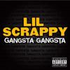 Gangsta Gangsta (feat. Lil Jon   Main Version)