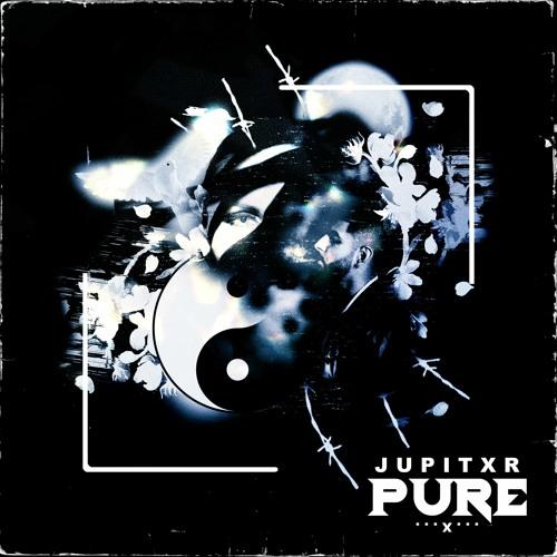 Pure (prod. by Jupitxr)