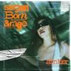 Download Saigon born and rage -  Amber Mp3