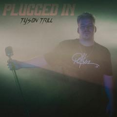 Plugged In