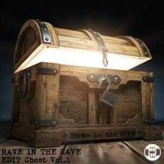 Scare Me (feat. Karra) (71 Digits Arcade Mix)Kaleido Hard Mode