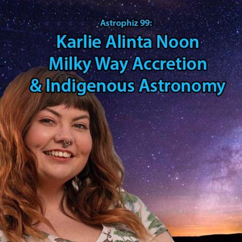 Astrophiz99-Karlie Alinta Noon