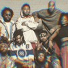 Download Dreamville Type Beat Mp3