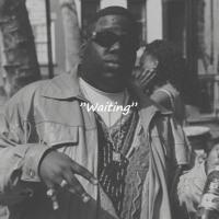 "[FREE]  The Notorious B.I.G. x Jay Z type beat | ""Waiting"" | 2021 | prod. JCgotitbumpin"
