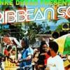 Caribbean Soul Riddim Mix By Dj Anke
