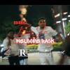 Download BBG Baby Joe - Welcome Back Mp3