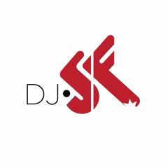 Practice Session 2021 Mix (Clean Edits)(Hip-Hop, Dancehall, Afrobeats)