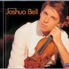 Prokofiev: Violin Concerto No.2 - Andante assai