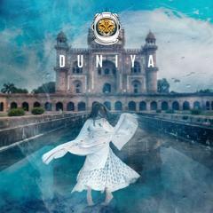 Piccaya - Duniya (Original Mix)