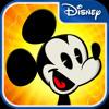 Mickey Theme (Nick Gallant Remix)