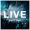 Heaven Is Here (Live) [feat. Emily Harrison & Seth Condrey]