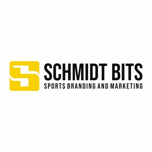 Schmidt Bits: You Have A Gambling Problem
