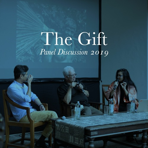 The Gift: panel discussion