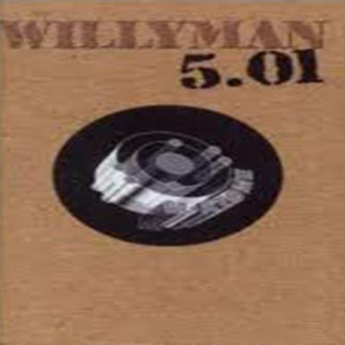 Willyman - Loudway 5.01