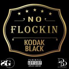 No Flockin'