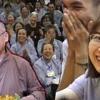 HT. Thích Huyền Diệu Nói Chuyện Hài Hước Khiến Cả Hội Trường Cười Té Ghế
