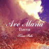 Ave Maria: Sebastian Bach (Piano Version) (Instrumental)