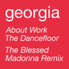 About Work The Dancefloor (The Blessed Madonna Remix)