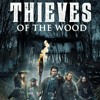 Thieves of the wood: missing track on the soundtrack (rebuild by Amerlegna)