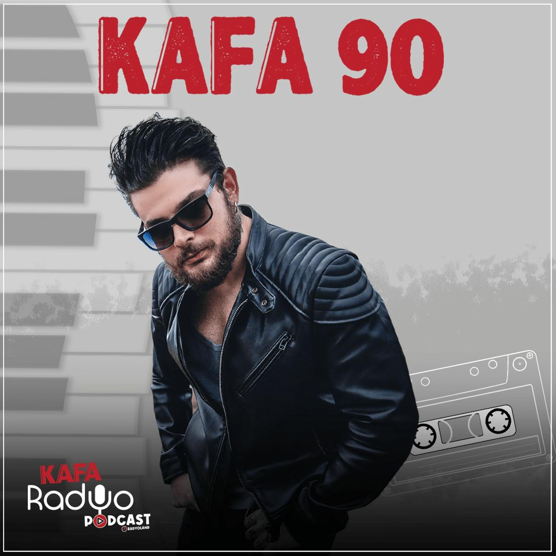 Kafa 90