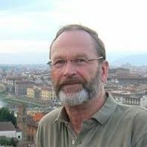 William E. Rees