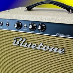 Bluetone Bluesmaster – Demo Song