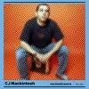 Download CJ Mackintosh @Ministry Of Sound, London '93 Mp3
