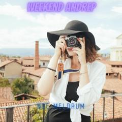 Weekend Andrep
