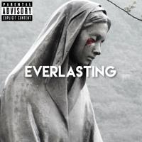 Everlasting ft. B-Lord