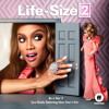 """Be a Star 2 (From """"Life-Size 2"""") [feat. New Fear's Eve]"""