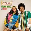 Bruno X Cardi - WAP is What I Like