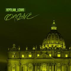 Vatican 78