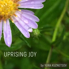 Uprising Joy