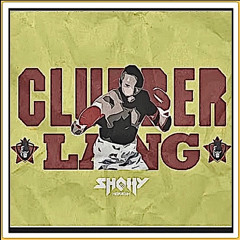 ''Clubber Lang''  Shotty Horroh  (2021) Tali & No Loose Chat Diss