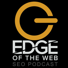 The SCRUM : Is Google Search Getting Worse? | EDGE of the Web