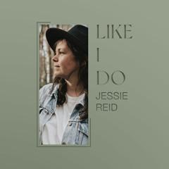 Jessie Reid - Give Me Life (with lyrics)