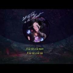 ILY - A La Vie A La Mort