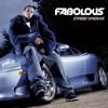 Keepin It Gangsta (feat. Styles, Jadakiss & M.O.P.) (Remix)