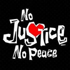 David - no justice no peace_3 3.mp3