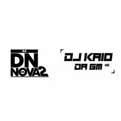 == MC MENOR DA VG == [[ DEI UMA MOTO PRA ELA ]] ((2K21)) [[DJ DN & DJ KAIO]]