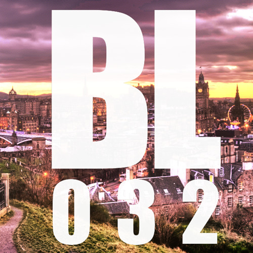Borderlands 032 - Frolic and VeeringEast