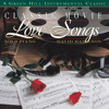 The Heart Asks For Pleasure First (Classic Movie Love Songs Album Version)